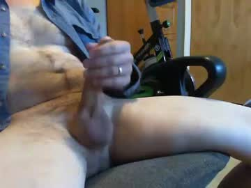 [20-01-20] 62woody chaturbate blowjob video
