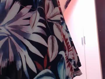 [01-05-20] urladynicole cam video from Chaturbate