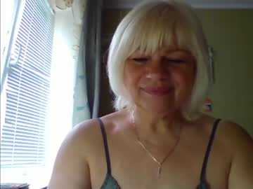 [03-05-21] neonmissz webcam show from Chaturbate