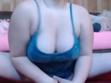 [01-12-20] rosepetalgirls webcam record