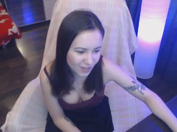 [04-01-20] owllightlove record blowjob show from Chaturbate