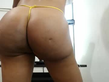 [05-12-20] annia_hotts chaturbate xxx