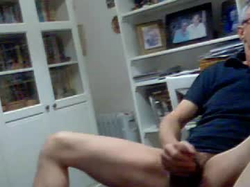 [12-04-20] isidan chaturbate private webcam