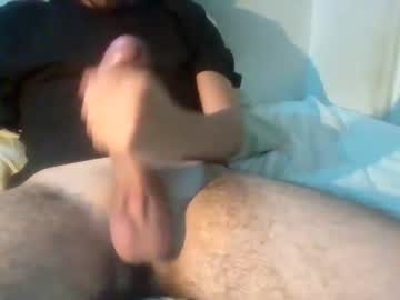 [18-01-21] tomas________ private show from Chaturbate.com