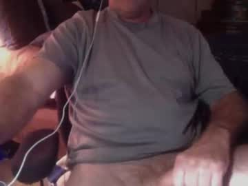 [29-09-20] ronlovs69 show with cum from Chaturbate.com