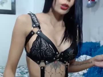 [31-12-20] helenfox private sex show from Chaturbate.com