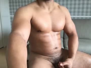 [04-04-21] cocobalenco3 cam video from Chaturbate