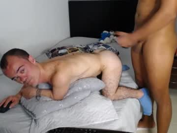 [29-09-20] aron_rex public show from Chaturbate