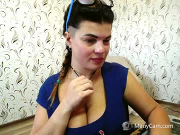 [06-04-20] ellite_ video from Chaturbate