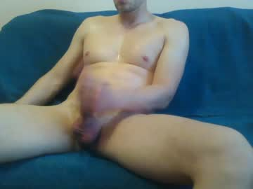 [14-06-20] markoss17 private sex show from Chaturbate