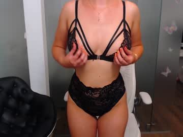 [02-07-20] emmaabel cam video from Chaturbate