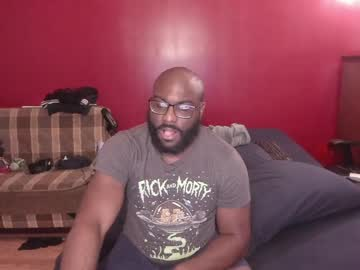 [16-05-21] mrchuckdailyxxx private show from Chaturbate.com