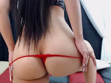 [20-01-20] lia_taylor record private show