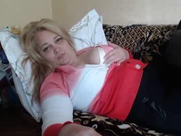 [31-05-20] loveheaven4u record private webcam
