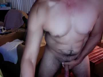 [20-01-21] niceguy2134 record cam video from Chaturbate