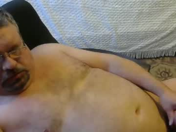 [04-04-20] tomd53 blowjob video from Chaturbate