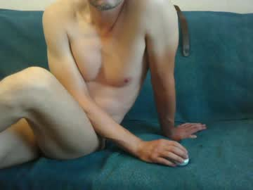 [12-09-20] markoss17 record private sex show from Chaturbate.com