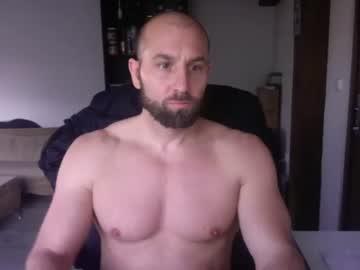 [16-01-20] musclemike01 chaturbate public webcam video