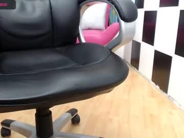 [20-01-21] marshal_star chaturbate blowjob video