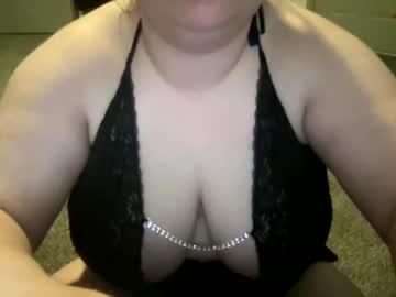 [19-06-21] texasgirl_44 record show with cum from Chaturbate