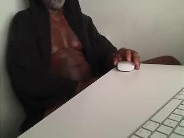 [21-03-20] edgingdaddy private XXX video from Chaturbate.com