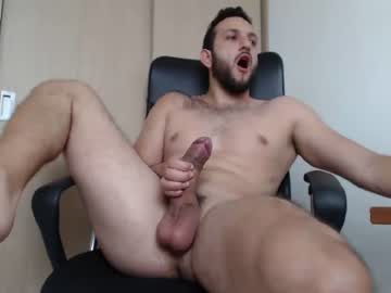 [20-01-20] zarco_fit9 record public webcam from Chaturbate