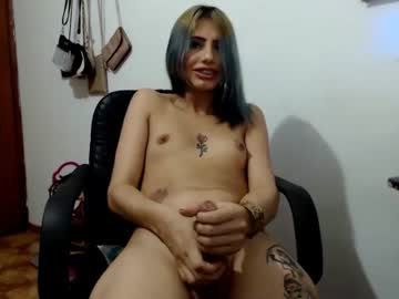 [04-01-20] paris_angelx chaturbate webcam show