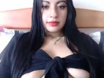 [03-04-20] taylormegan record private webcam