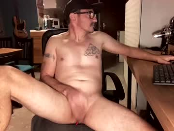 [19-02-21] cutawayxxx record private show from Chaturbate.com