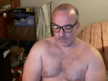 [10-04-20] angrypirate694 private XXX show from Chaturbate