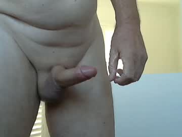 [02-07-20] chrisbisex12 record private show