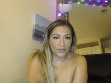 [17-03-20] southafrican06 record private XXX video from Chaturbate.com