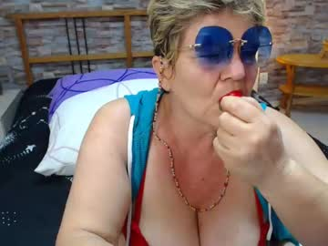 [09-08-20] yourladyforeverr chaturbate private show