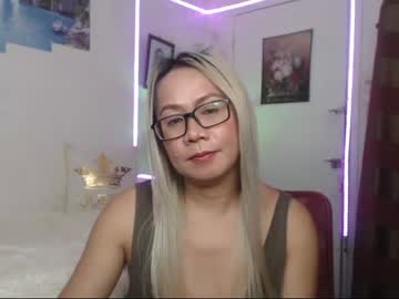 [29-09-20] sexeducator1 chaturbate video