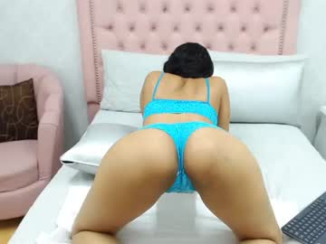[23-09-20] stefyvalencia record webcam show from Chaturbate