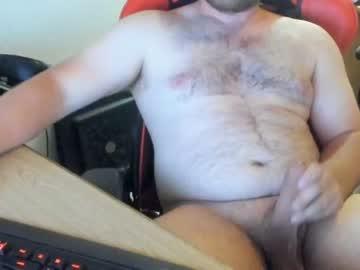 [29-08-21] mart966j chaturbate private sex video