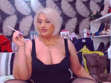 [15-05-20] bbwhotcum record private sex show from Chaturbate