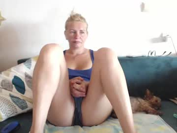 [06-08-20] stephanydoll record show with toys from Chaturbate