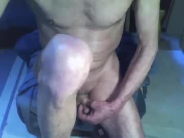 [23-02-20] cockringdaddy record public show from Chaturbate.com