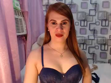 [05-01-20] exoticbabes record private sex show from Chaturbate.com