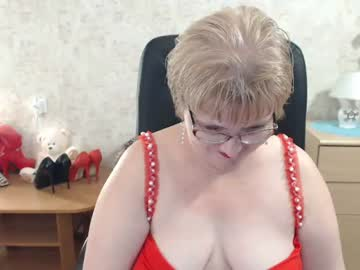 [05-12-20] clairsweety chaturbate private webcam