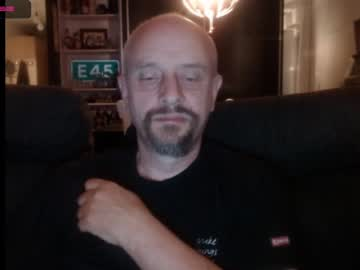 [31-07-20] hardmrlazy record webcam video from Chaturbate