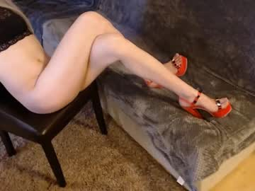 [02-05-20] lala_my record cam video from Chaturbate