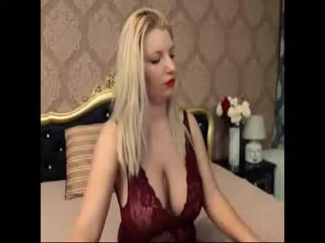 [09-01-20] kendratess chaturbate video with toys