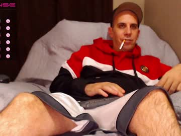 [12-04-21] cash_master private XXX show from Chaturbate