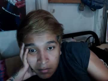[04-07-20] felipecuteboy video from Chaturbate