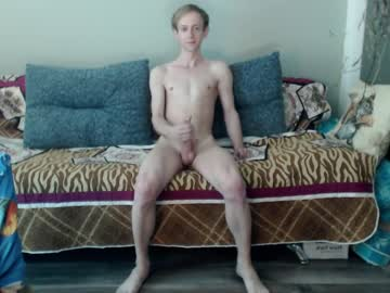 [14-05-21] dreamy_osvald record webcam show from Chaturbate.com
