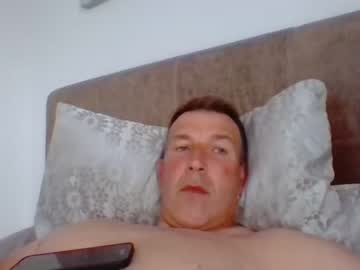 [07-08-21] plymboym record video with toys from Chaturbate.com
