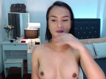 [16-05-21] gloriousgoddess69 chaturbate video
