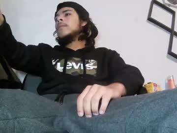[25-01-21] moltres_xxx record webcam video from Chaturbate.com